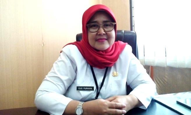 Euis-Purnama-Kepala-Sekolah-SMKN-3-Bandung